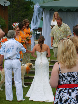 Hammond Wedding4.jpg