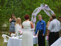 Cook Wedding7.jpg