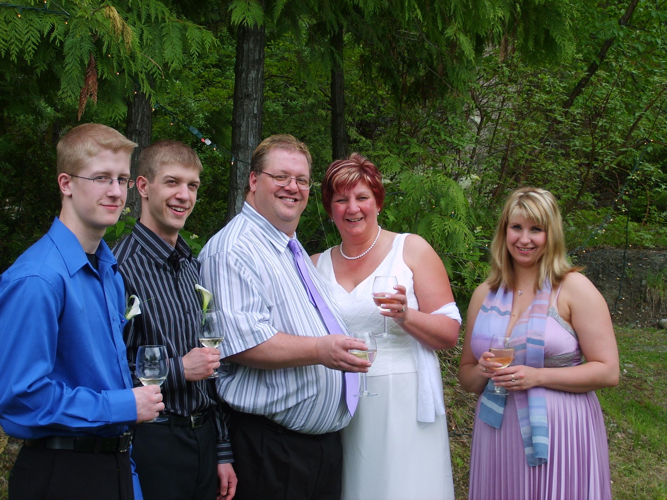 Cook Wedding16.jpg