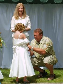 Hammond Wedding11.jpg