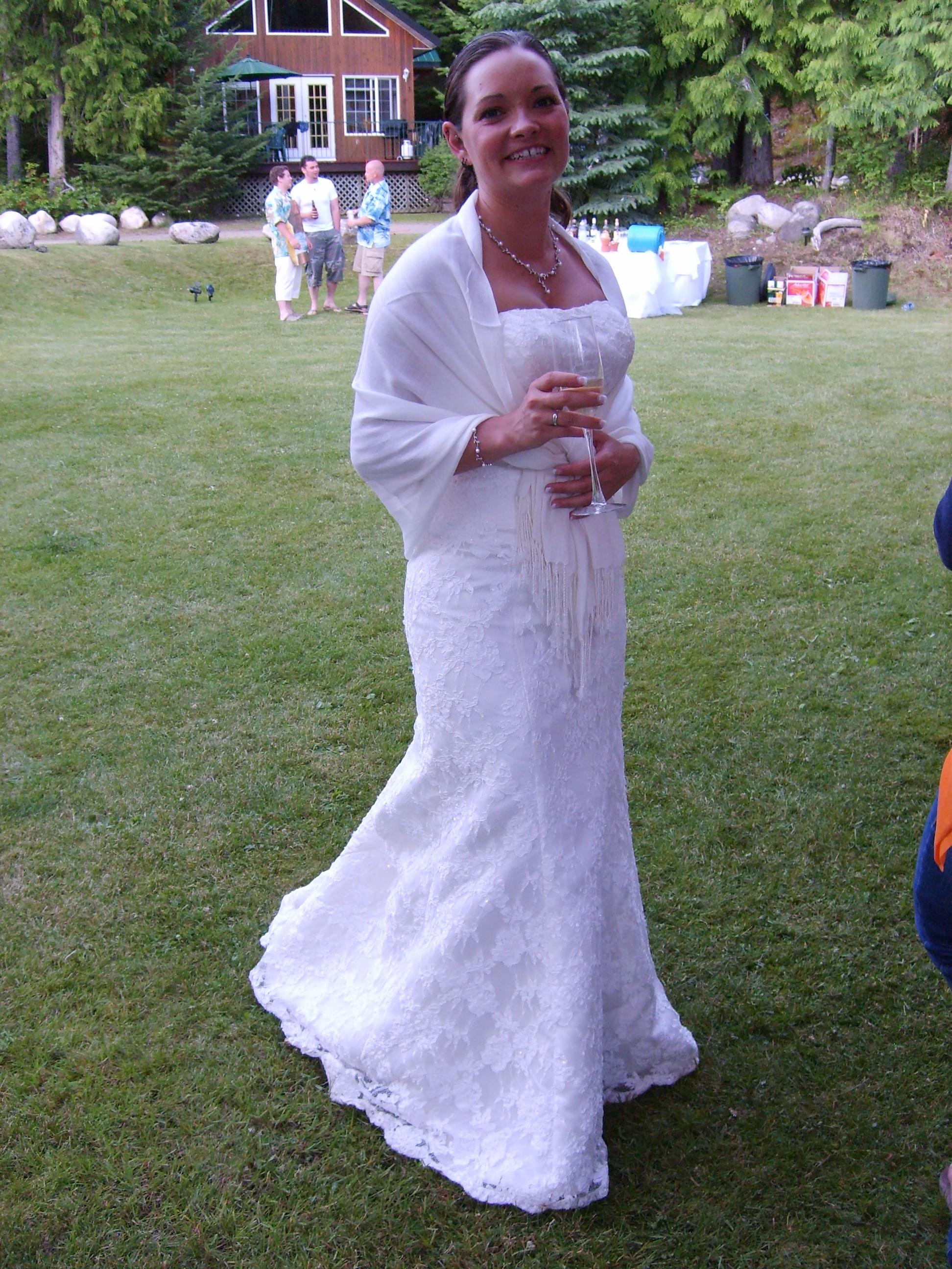Hammond Wedding41.jpg