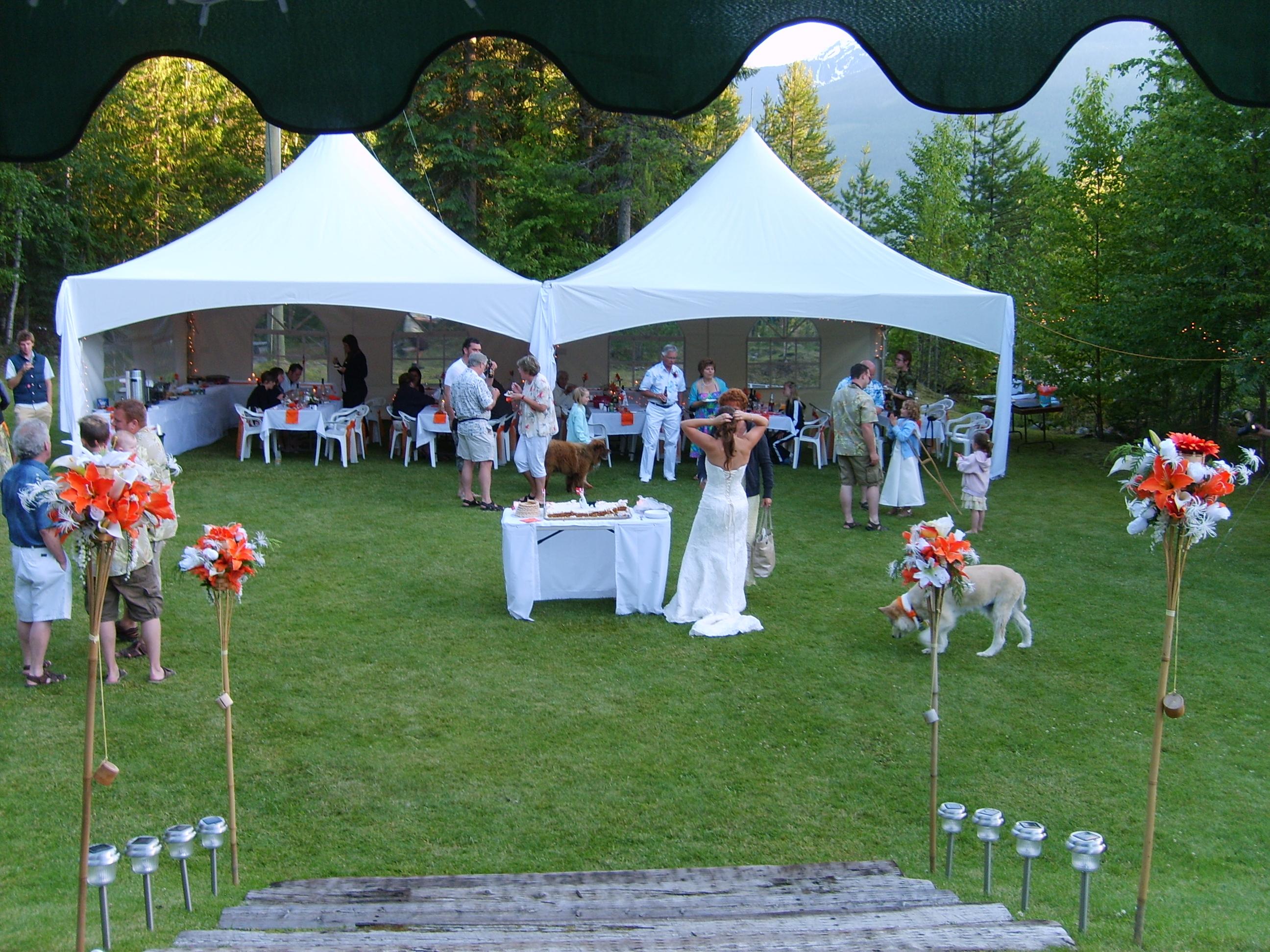 Hammond Wedding40.jpg