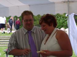 Cook Wedding21.jpg