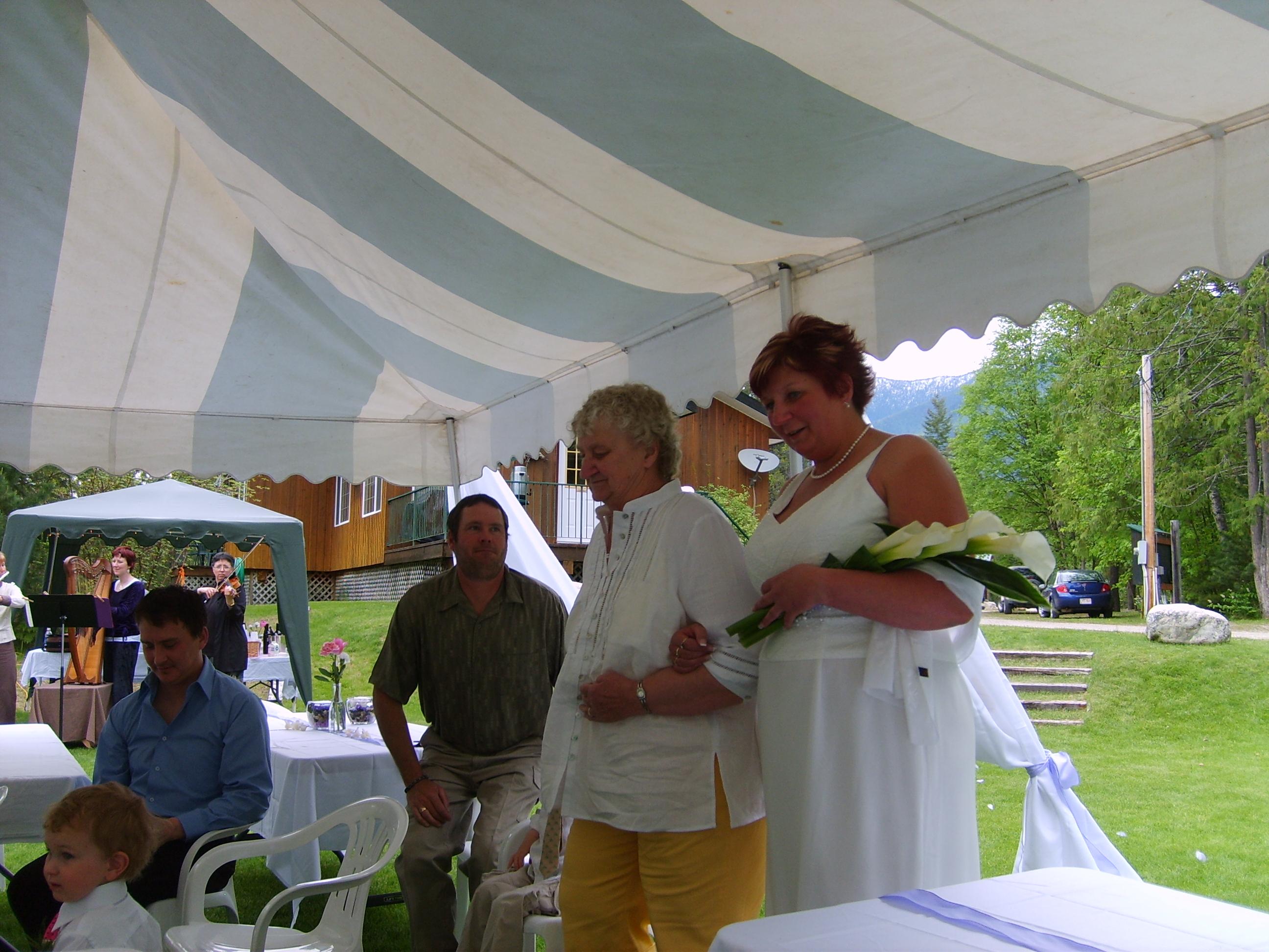 Cook Wedding2.jpg