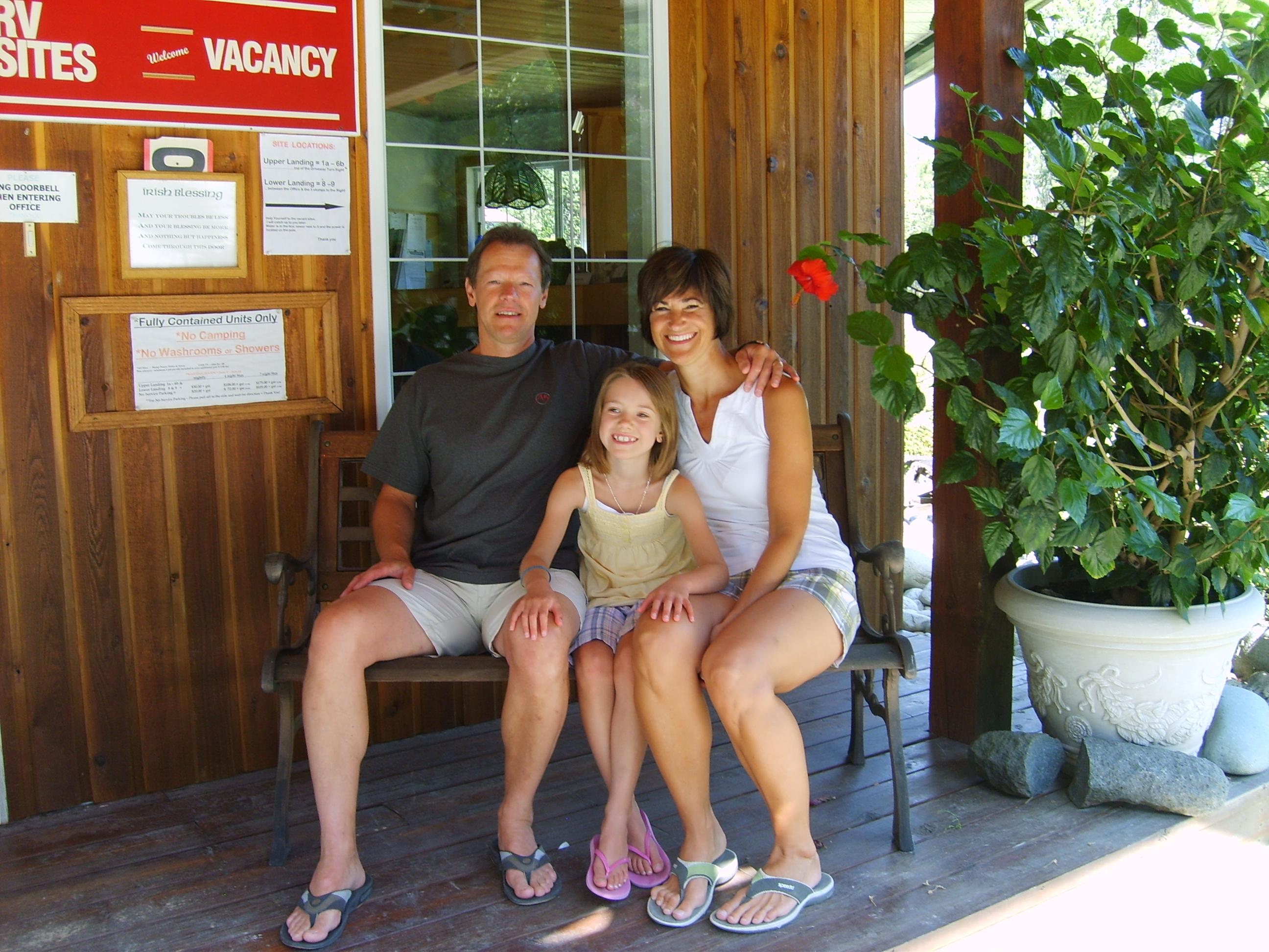 Kachmaryk Family.JPG