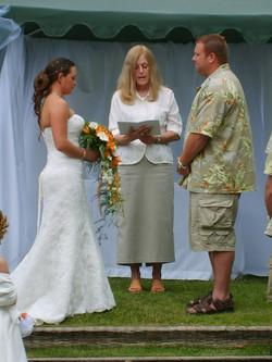 Hammond Wedding7.jpg
