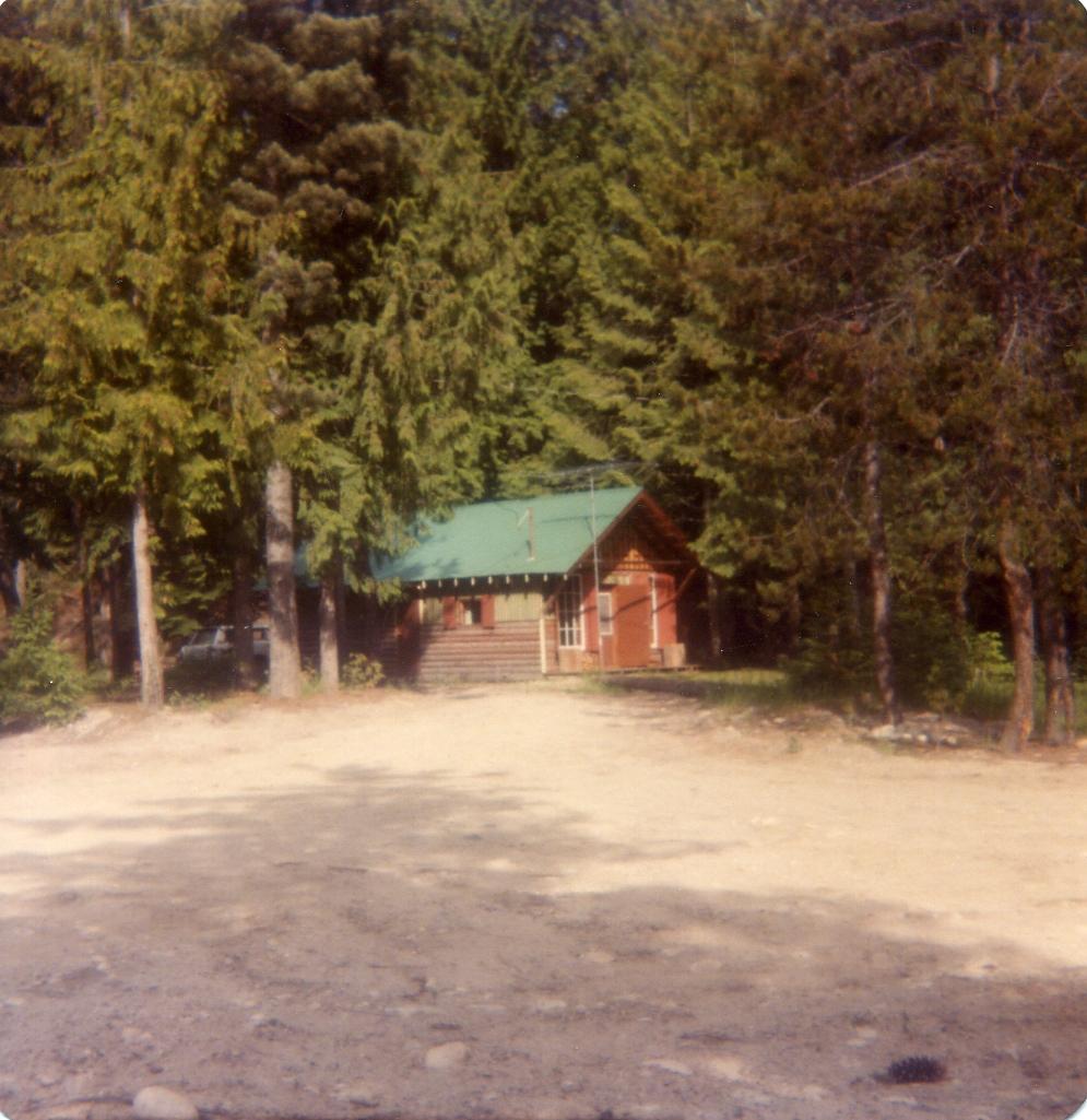 8-Grampa's Cabin.jpg