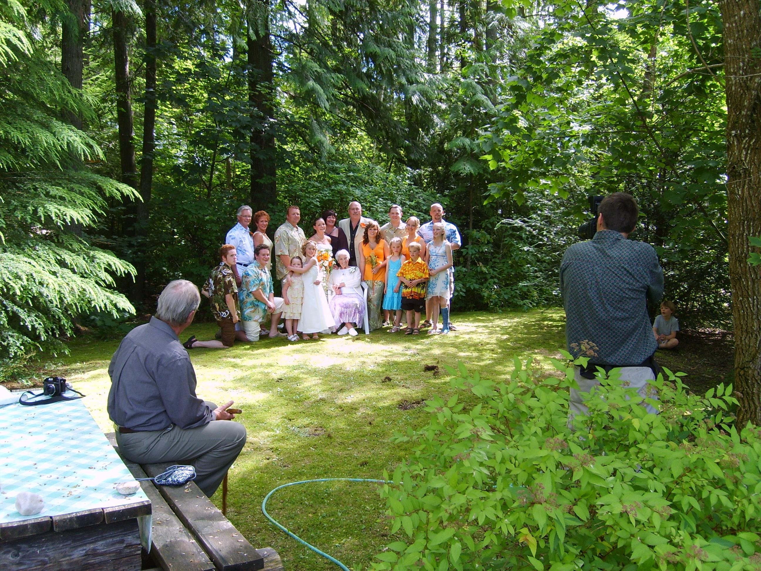 Hammond Wedding27.jpg