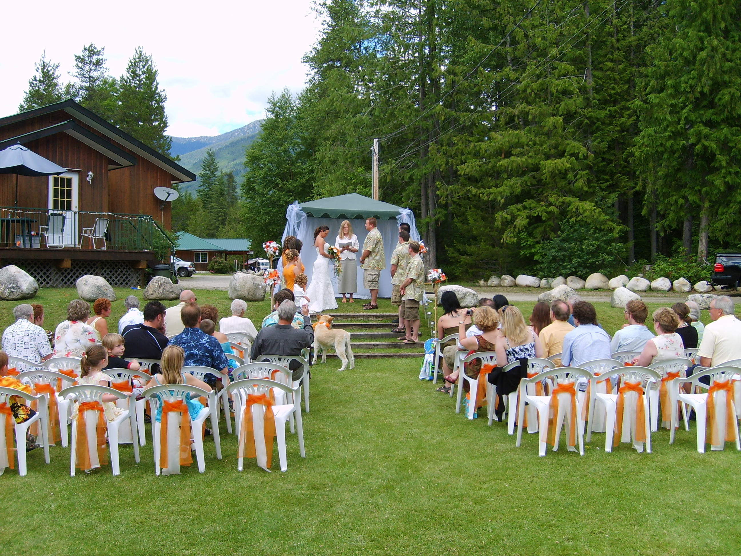 Hammond Wedding6.jpg