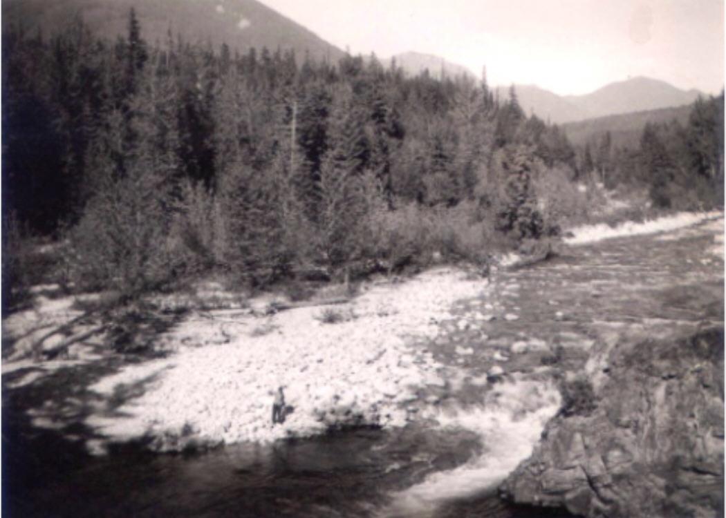1-Kuskanax Creek 1966.jpg