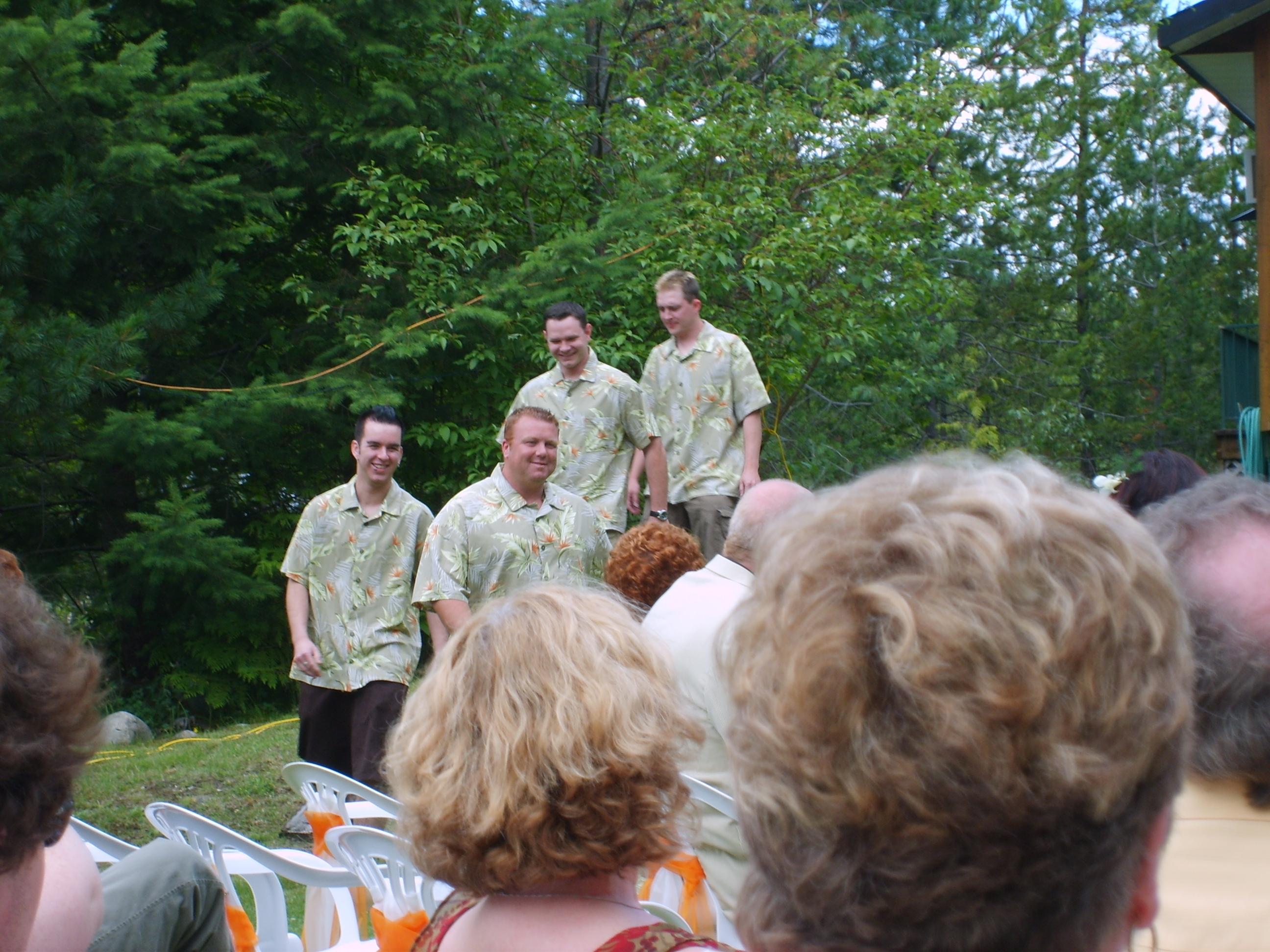 Hammond Wedding1.jpg