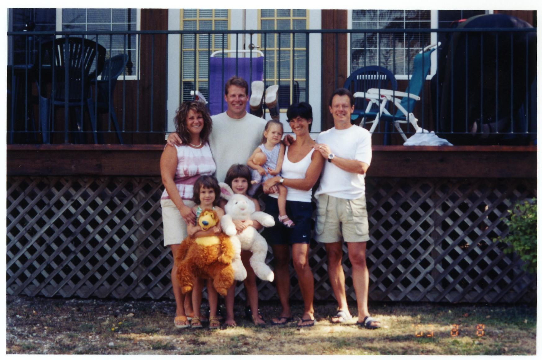 Kachmaryk & Family.jpg