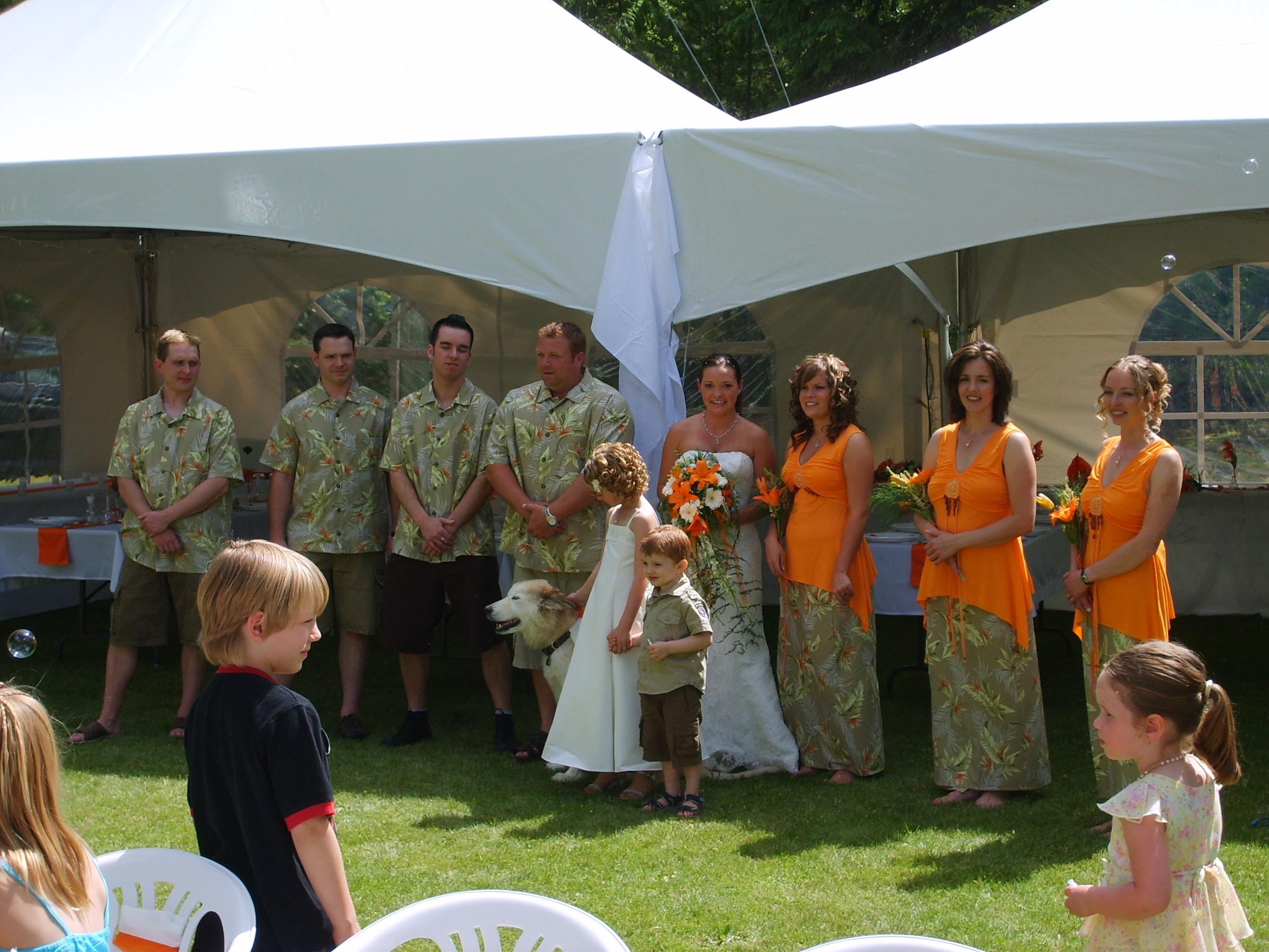 Hammond Wedding18.jpg