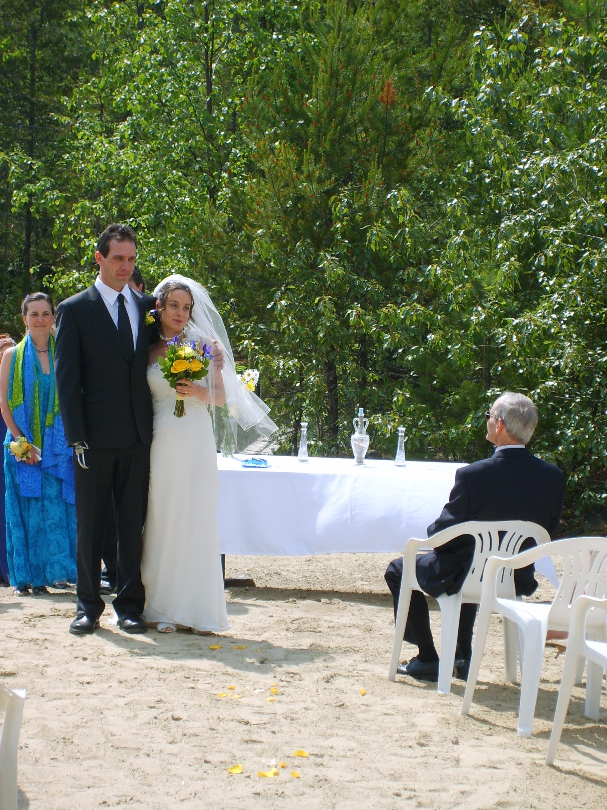 Giles Wedding4.JPG