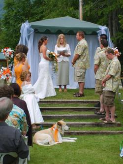 Hammond Wedding8.jpg