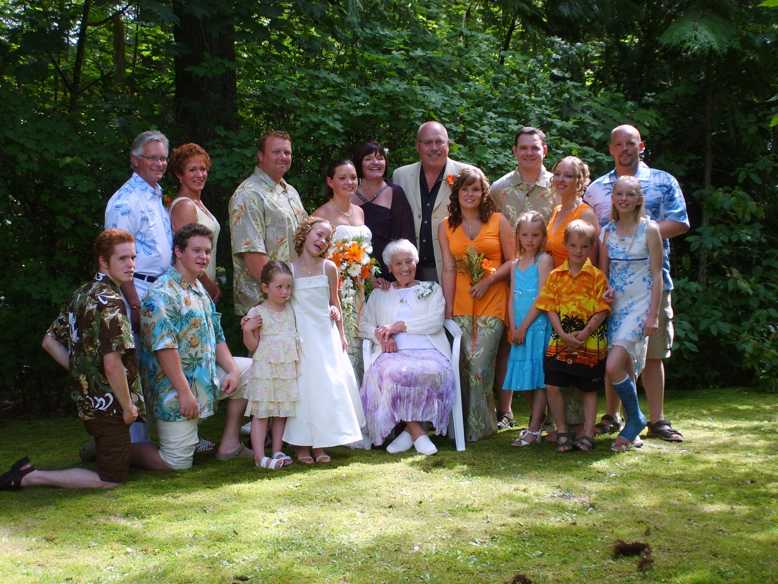 Hammond Wedding25.jpg