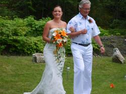 Hammond Wedding3.jpg