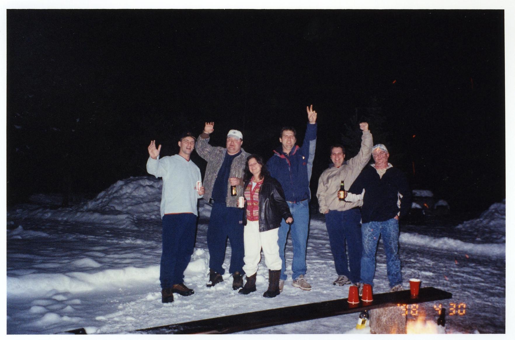 Fishing Crew in the Winter.jpg