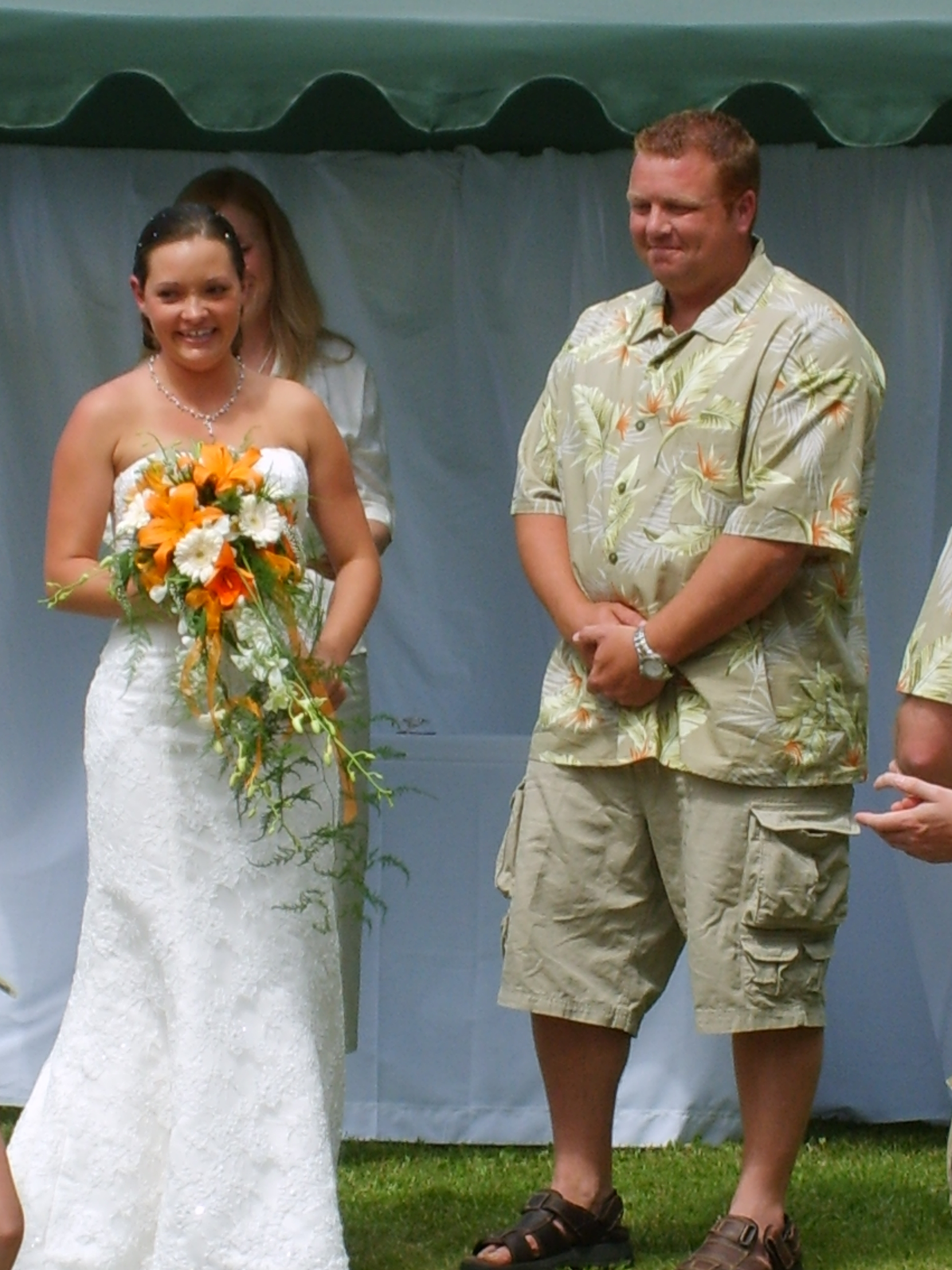 Hammond Wedding13.jpg