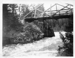 4-Kuskanax Creek Bridge.jpg