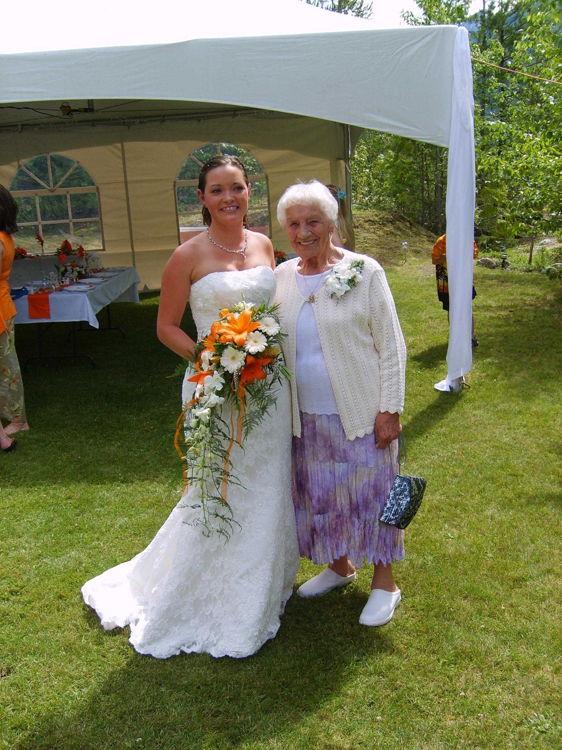 Hammond Wedding19.jpg