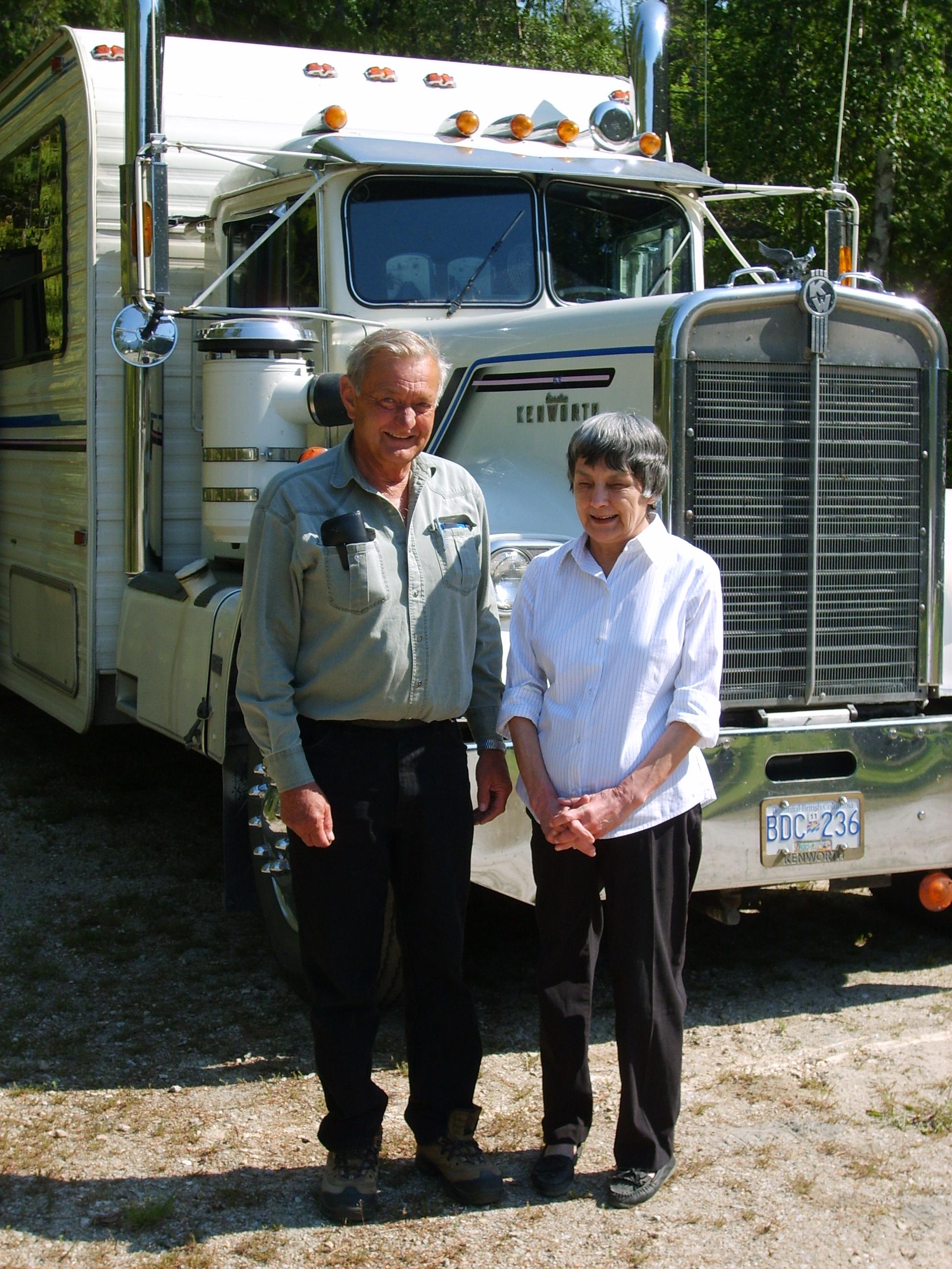 Bob & Vera.JPG