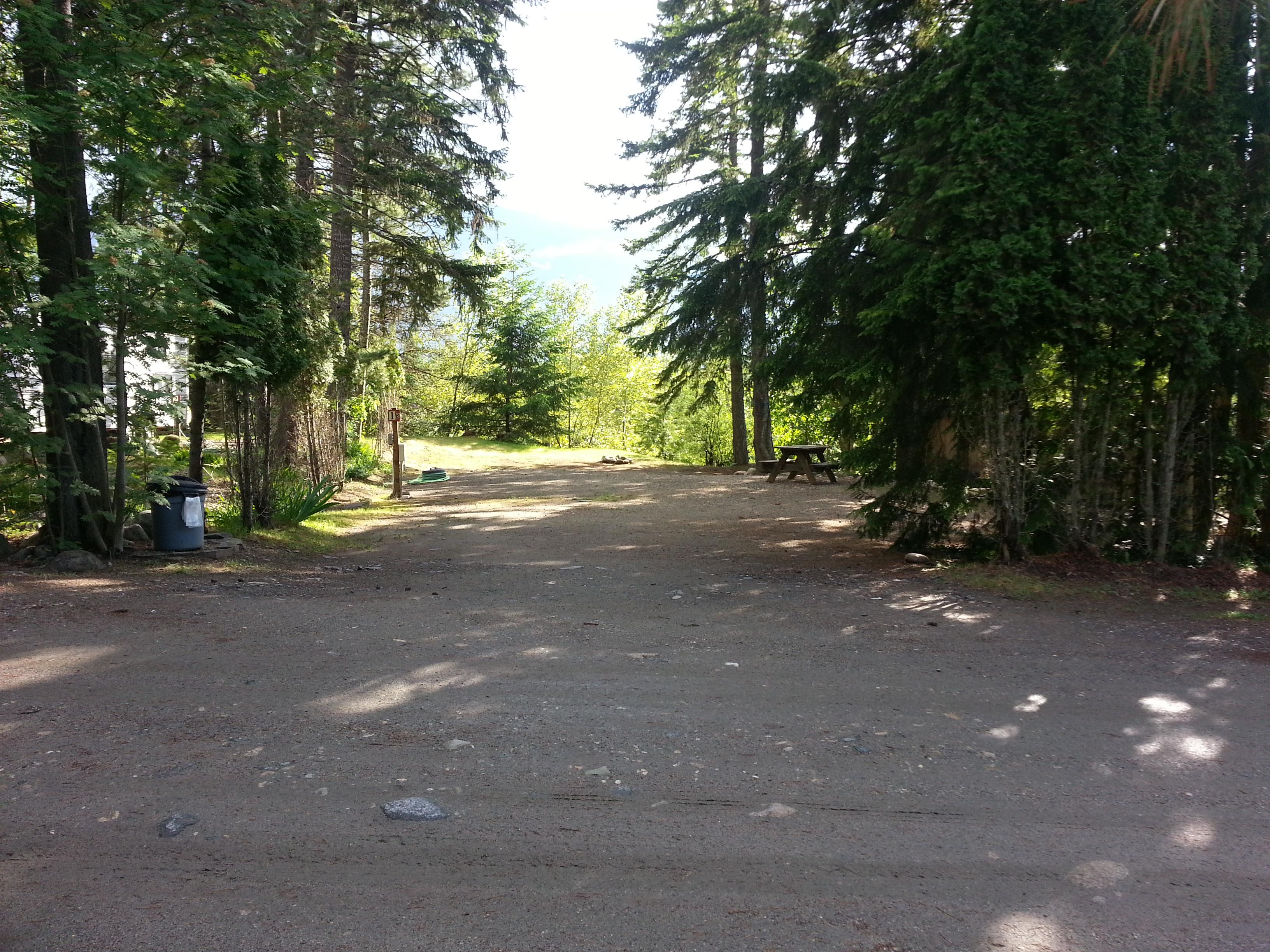 Driveway into 1B.jpg