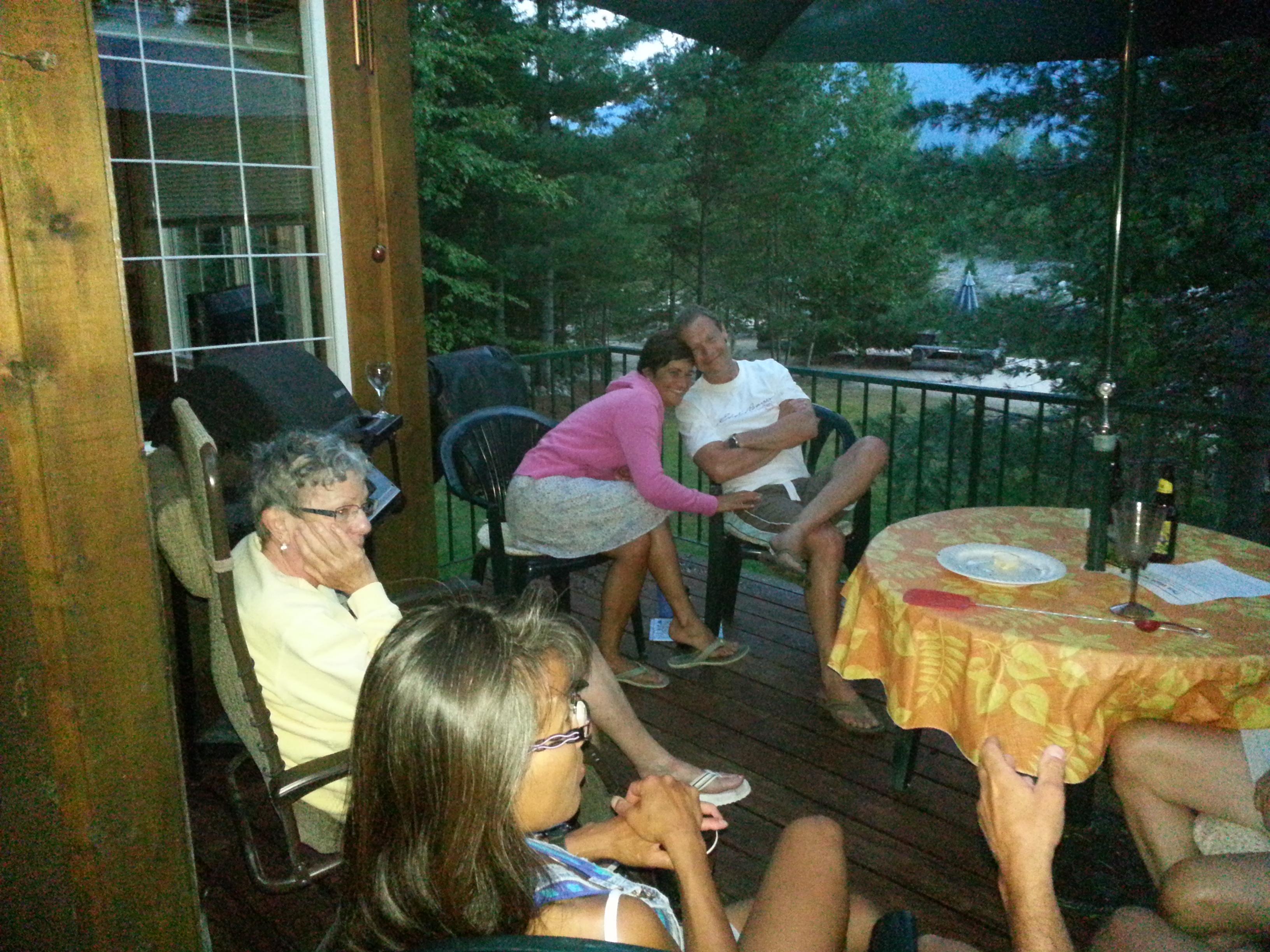 Cabin Guest Reunion.jpg