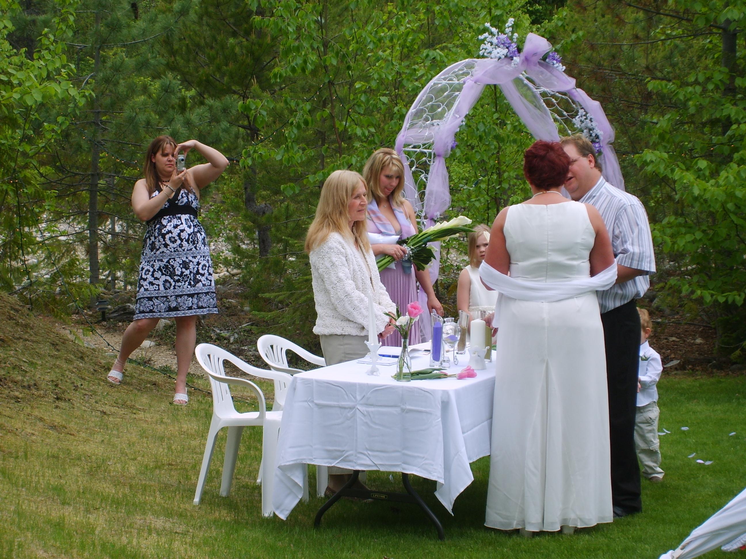 Cook Wedding6.jpg