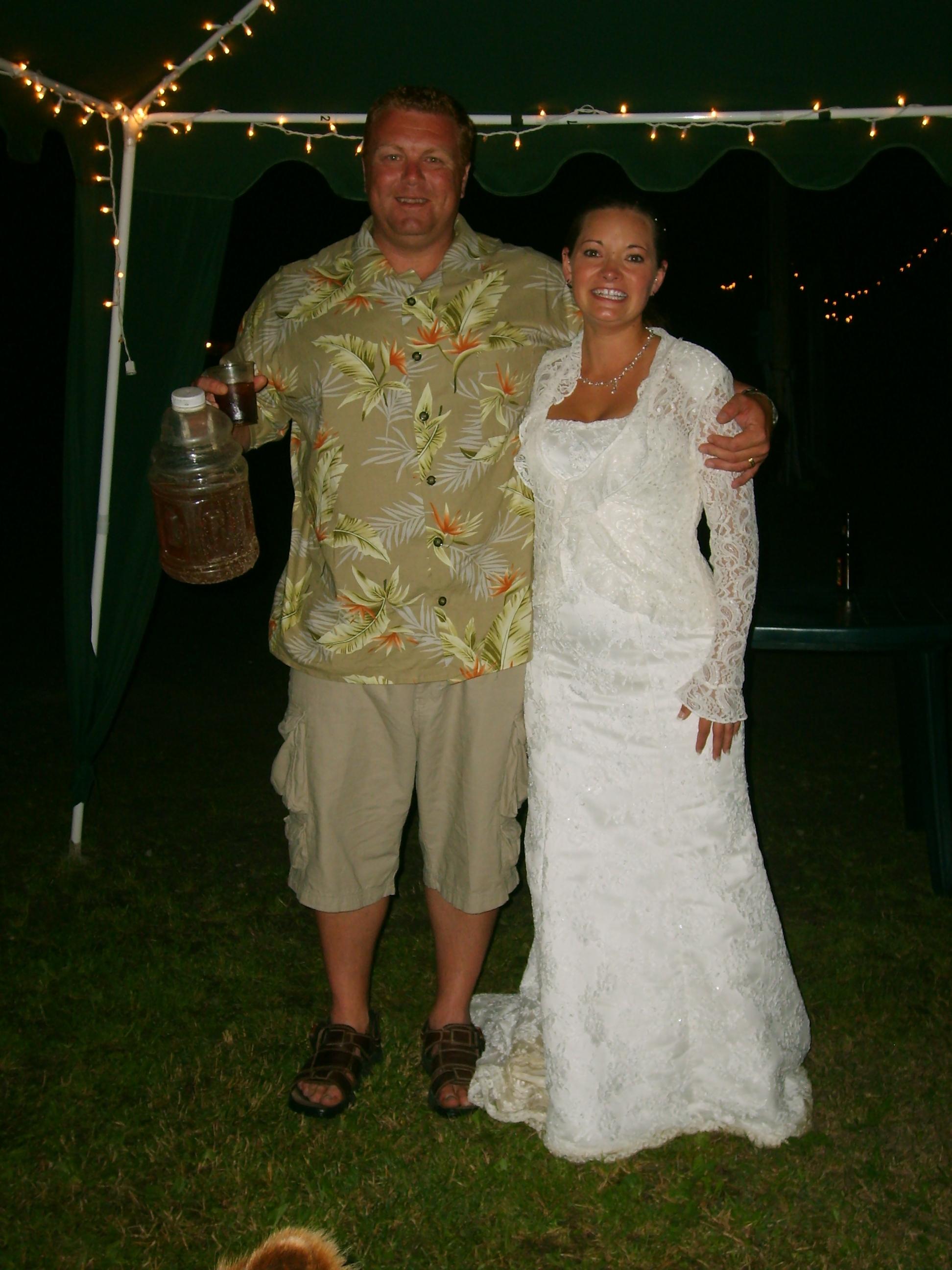 Hammond Wedding47.jpg