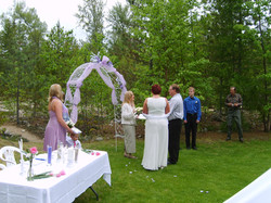 Cook Wedding3.jpg