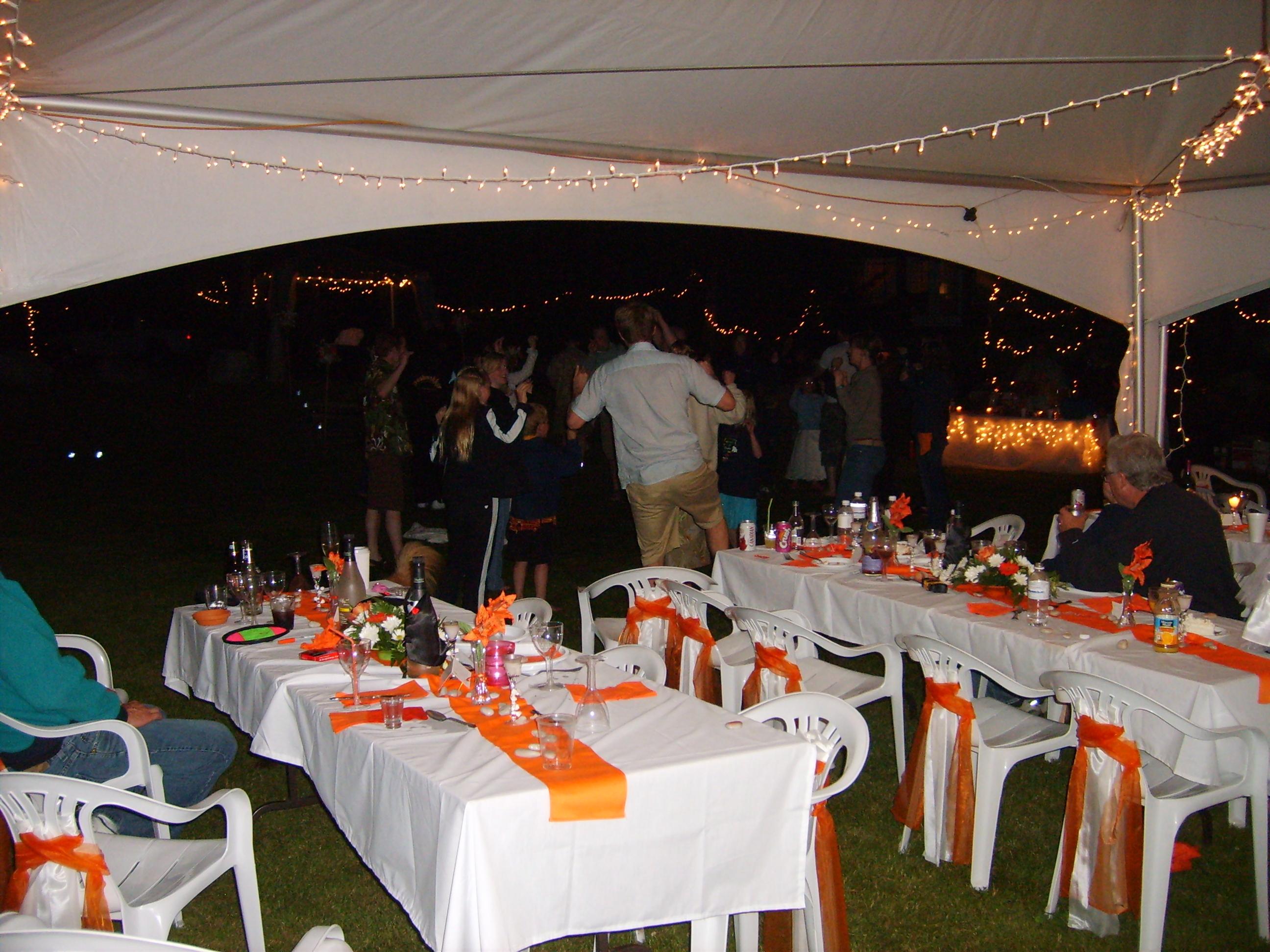 Hammond Wedding45.jpg