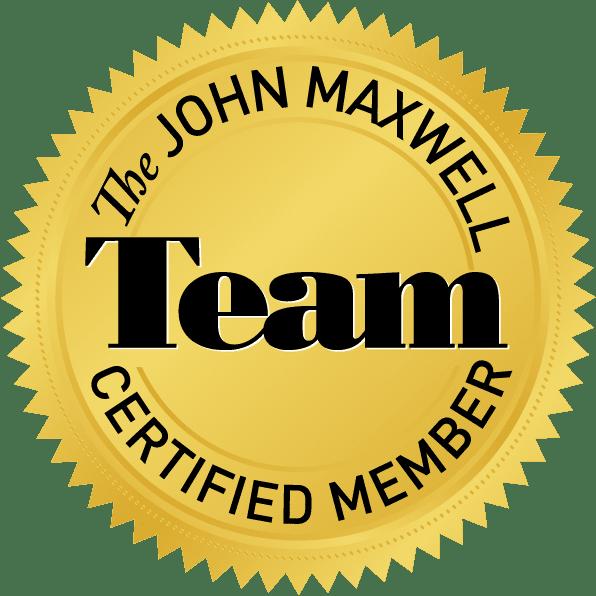 John Maxwell Certified Team member.png