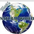 mattsnaturalworld.jpg