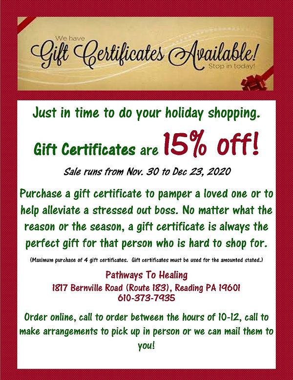 gift certificate sign 2020.jpg