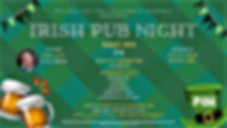 IrishPubNight.graphic.02.edited.jfif