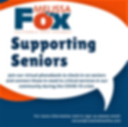MJF%20Supporting%20Seniors%20Version%203