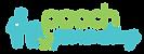 pooch parenting logo.png
