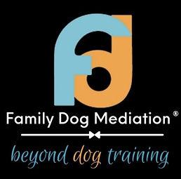 FDM logo.jpeg