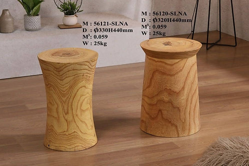 MX(5612) Side Table