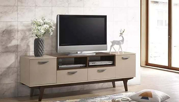 Mors TV Cabinet (6ft+-)