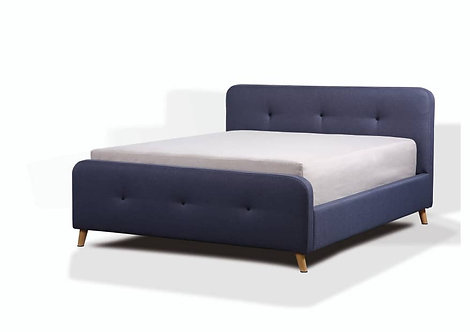 Nocco Queen/King Bed Frame