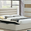 Thumbnail: MX(1101) Queen/King Storage Bed Frame