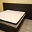 Thumbnail: MX-NB01 King Bed Frame With Pull Out Bed