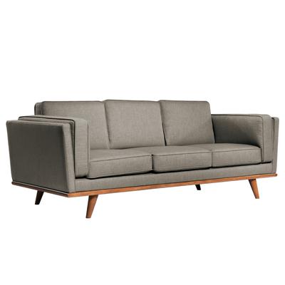 Wyatt 3 Seater Sofa