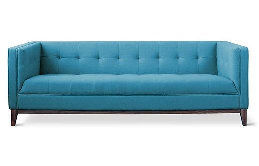 Hank 3 Seater Sofa
