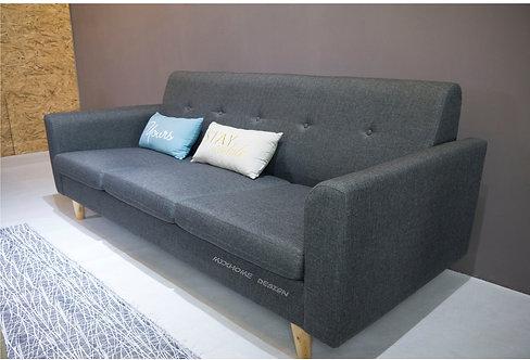Karson 3 Seater Sofa