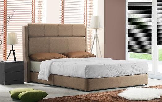 MX-863 Bed Frame
