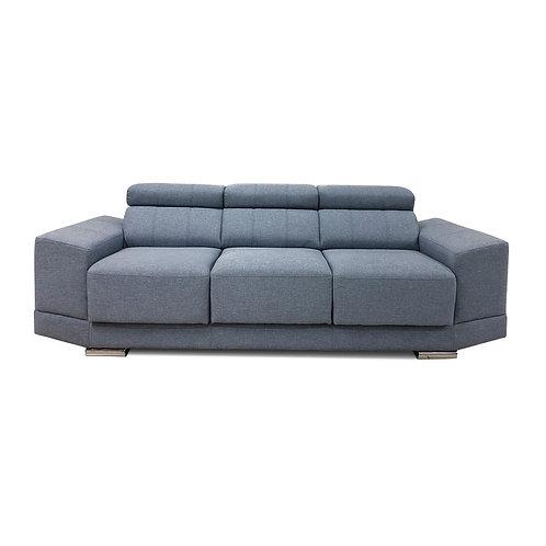 Becton 3 Seater Sofa