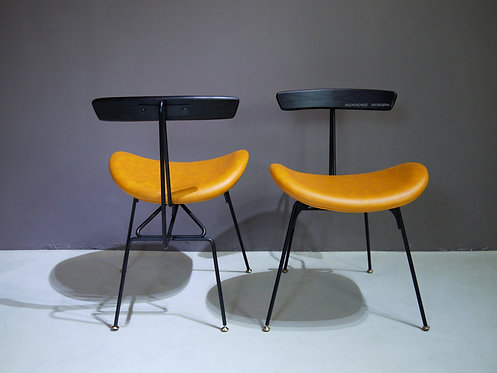 Ant(Org) Chair